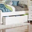 Trundle Unit Product Image