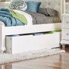 Trundle Unit Product Image