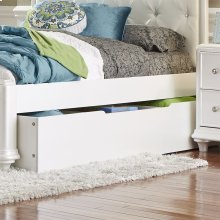 Trundle Unit