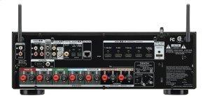 AVR-S740H