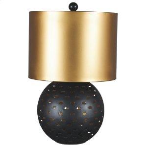 AshleySIGNATURE DESIGN BY ASHLEYMareike Table Lamp