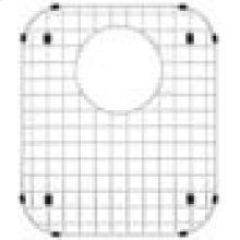 Stainless Steel Sink Grid - 515297