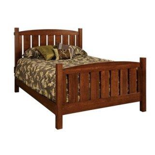 Beckley Bed