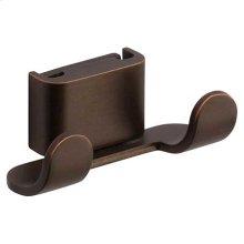 Oil Rubbed Bronze - Hand Relieved Razor Hook