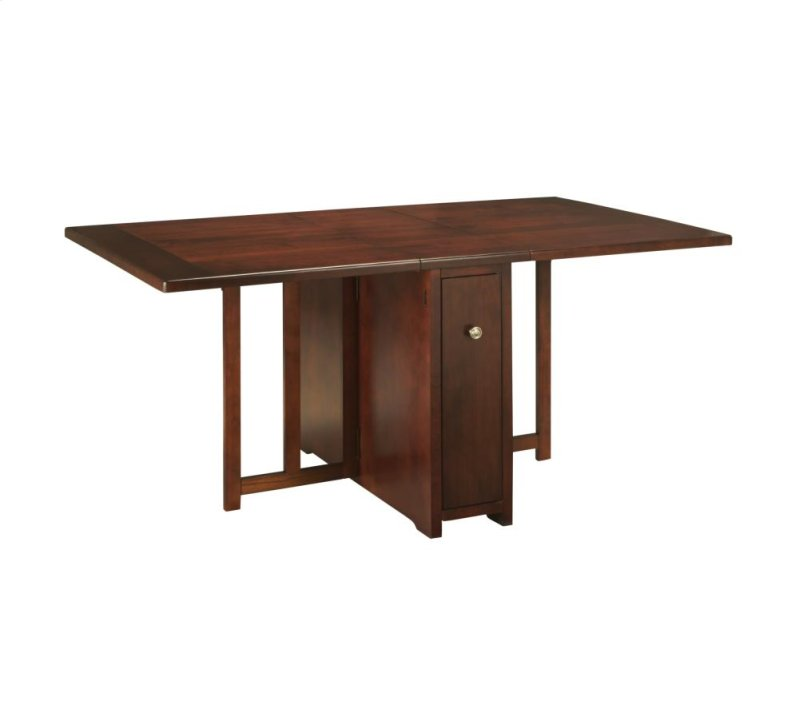 431g60 in by somerton dwelling in spring hill fl gate leg table gate leg table 65w x 36d x 30 watchthetrailerfo