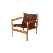 Genoa 174 Sling Chair