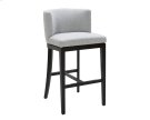 Hayden Barstool - Marble Product Image