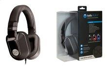 BDH851 Over-the-Ear Headphones