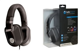 BDH851 Over-the-Ear Headphones