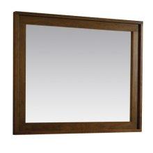Phase Rectangular Mirror