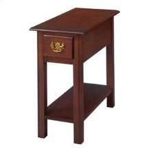Petite End Table