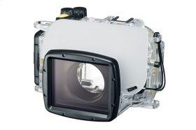 Canon Waterproof Case WP-DC55 for PowerShot G7X Mark II Waterproof Case