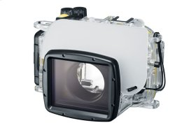 Canon Waterproof Case WP-DC55 for PowerShot G7X Mark II Waterproof Case