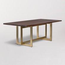 Manhattan Dining Table