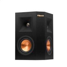 Reference Premiere Surround Sound Speakers