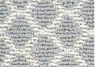 Stonington - Slate 1596/0006 Product Image