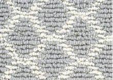 Stonington - Slate 1596/0006
