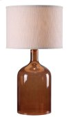 Capri - Table Lamp