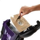 Mighty Mite® Pet Lover 3684f - Purple Product Image