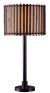 Additional Bora - Outdoor Table Lamp