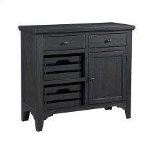Dining - Grove Sideboard