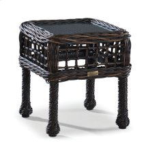 Moraya Bay Square Accent Table