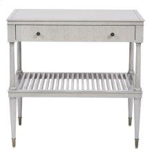 Demara Side Table 8344L