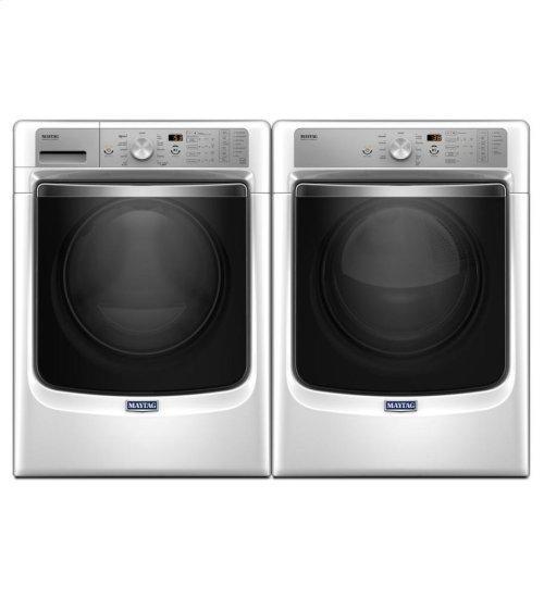 7.4 Cu. Ft. Electric Dryer