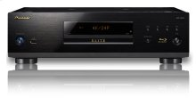 Flagship Blu-ray 3D Disc Player