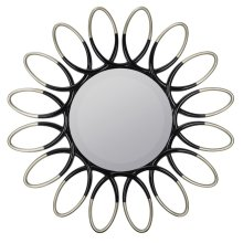 Zaha Mirror