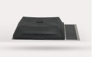 SilKEN® Built-In Grill Product Image
