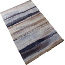 Indigo Dreams Rug 5x8 Product Image