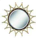Lake Shore Drive Mirror Product Image