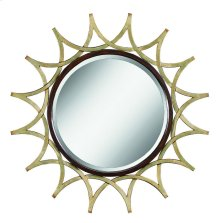 Lake Shore Drive Mirror