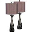 Jules - 2-Pack Table Lamp