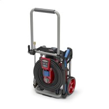 2000 MAX PSI / 3.5 MAX GPM - Electric Pressure Washer with POWERflow+ Technology
