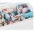 Additional Frigidaire SpaceWise® Shallow Freezer Basket