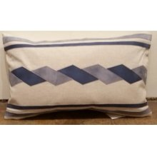Santa Clara Pillow