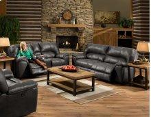 AF740 - Stallion Grey Sofa