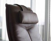 Uni headrest Product Image