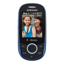 t249 Cell Phone