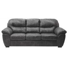 Sofa - Silt