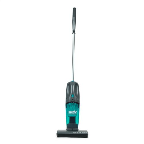 Instant Clean 95a - Teal