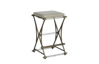 "Flynn 26"" Counter Height Stool"