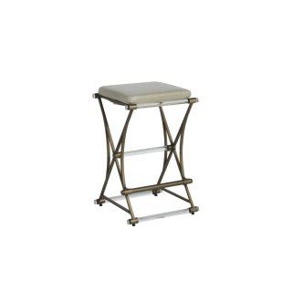 "Flynn 26.5"" Counter Stool"