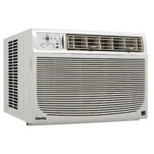 Danby 15,000 BTU Window Air Conditioner