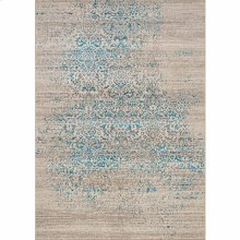 Bruges Small Eco-Friendly Rug