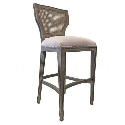 Lisa Marie BAR Stool