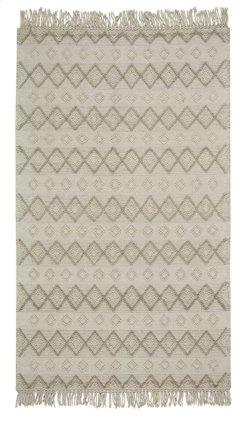 Dara Flint Hand Woven Area Rugs