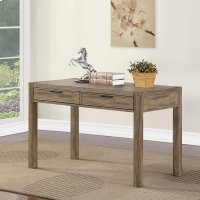 Brighton 48 in. Writing Desk Product Image